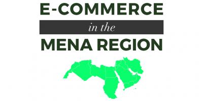 MENA Article (1)