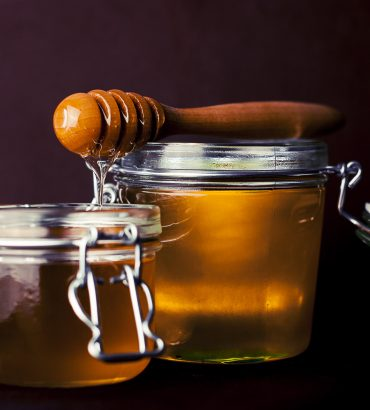 5 DIY Tests to Know If Your Honey is Pure Honey