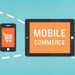 The Rise of Mobile Commerce In MENA Region